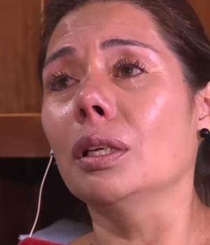 La violaron y torturaron entre siete policías tras negarse a pagar coimas