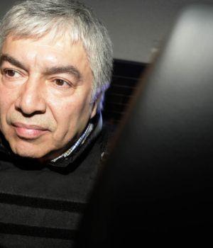 Causa Ciccone: le negaron la excarcelación a Lázaro Báez