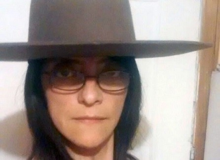 La Policía chaqueña investiga la desaparición de la mujer mexicana