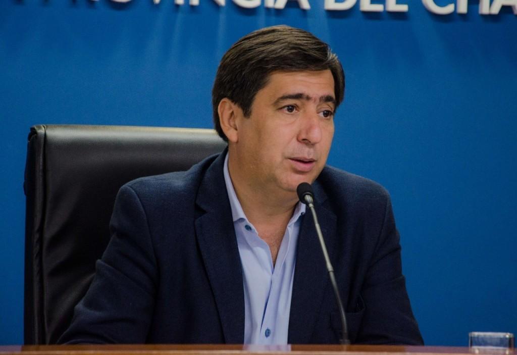Esta tarde jurarán las nuevas autoridades municipales de Resistencia