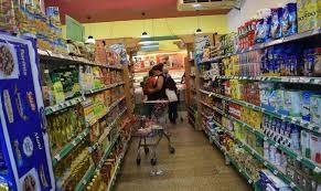 En el NEA la inflación de noviembre fue de un 4,3 %