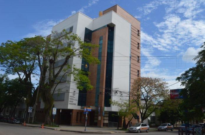 Un Equipo Fiscal Especial investigará posibles responsabilidades de magistrados tras las declaraciones de Capitanich