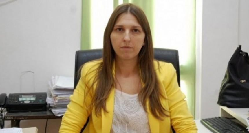 Gisela Oñuk habló sobre las últimas novedades del caso de Maira Benitez