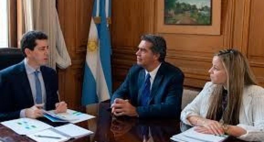 El Gobierno Nacional inyectará al Chaco casi $3000 para beneficiar a unas 340 000 familias