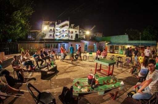 Chaco: La provincia analiza flexibilizar eventos al aire y en espacios cerrados