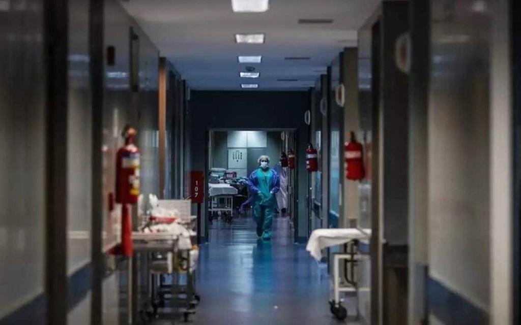 Informaron el fallecimiento de otros seis pacientes con COVID-19 en Chaco