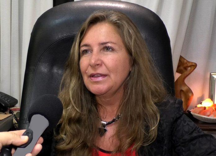 """Zunilda Niremperger: """"El fallo de la Corte deja en una situación de incertidumbre a los jueces que fueron trasladados»"""